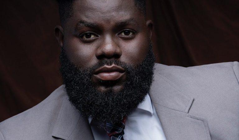Ghanaian Fashion designers' disrespect for models sickening – GlennSamm