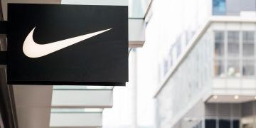 Most Admired Brands in Africa