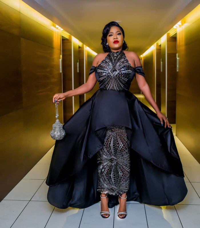 AMVCA 2018: List of Winners At Africa Magic Viewers Choice Awards 2018