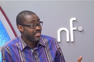 Ace Ankomah shreds Menzgold Ghana with three arguments
