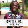 AdiVirgo – Mbaa (Sokoo) (Prod. by Possigee)