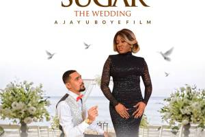 Trailer: Brown Sugar stars Princess Shyngle, Toosweet Annan, Others