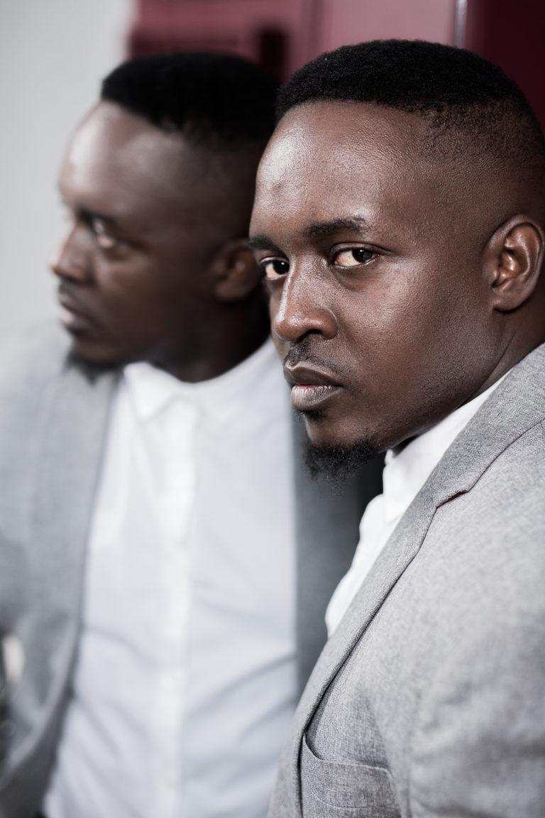 MI Abaga: Enter Yxng DxnzL The Rap Messiah