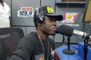 MUSIGA President has done nothing profitable - Criss Waddle
