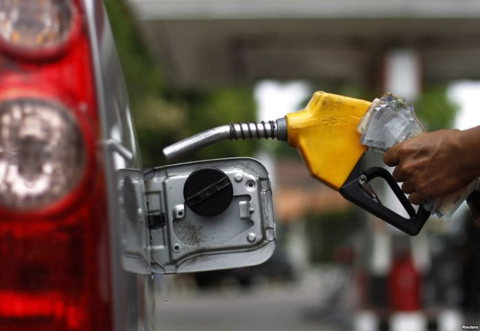 Fuel prices to remain stable in August – IES 2