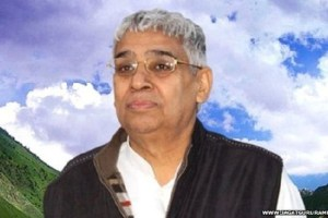 India guru Rampal sentenced to life in jail for murdering 18-month-old baby