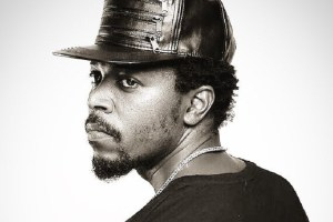 Kwaw Kese on his mother's death: Ignore fake news from fake media