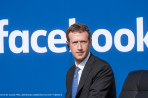 Facebook pushes back on report it would let news publishers 'die'