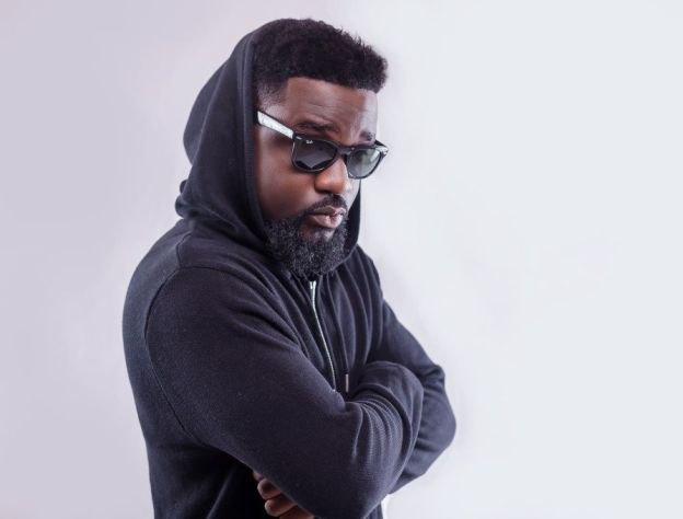 Ghanaians Don't Understand The Music Industry And Its Business - Sarkodie