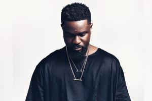 "Sarkodie disses Shatta Wale in new song ""Advice"""