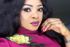Sex for movie roles are for desperate actresses – Funmi Awelewa