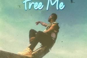 Venunye – Free Me (Prod.by JayPhano)