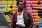 Yardie Trailer: Idris Elba's debut wades into crime drama