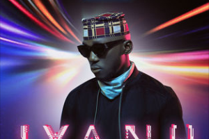 DJ Spinall releases 4th studio album, Iyanu