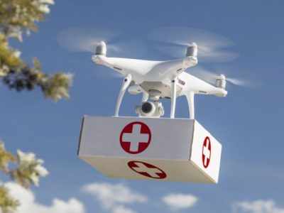 drone-meds-feature-705×401