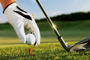 Golf Datatech unveils insights into the surging Ultra-Premium Golf Club Market