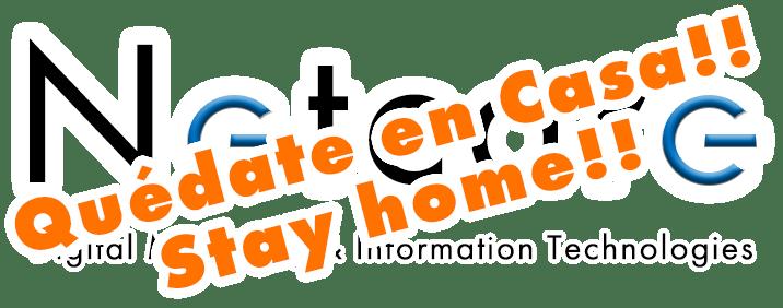 Netcare MIT