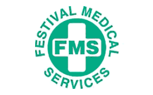 Festival Medical Services (Bristol web development)