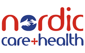 Nordic Care (portfolio: SEO, web strategy)