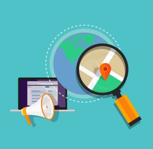 Do you need a local SEO expert?