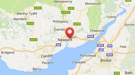 Netcentrics.co.uk - Cardiff - Newport - Bristol