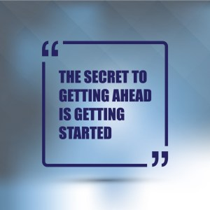 Get started to get ahead web project quote