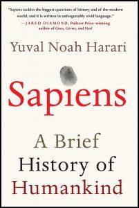 sapiens-201x300