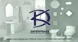 KD Enterprises