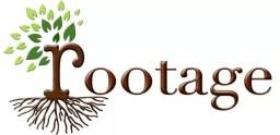 Rootage Restaurant