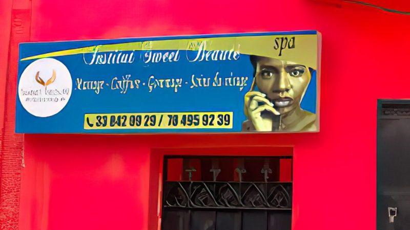 [Audio] Affaire Ousmane Sonko : Les graves révélations de la tante d'Adji Sarr