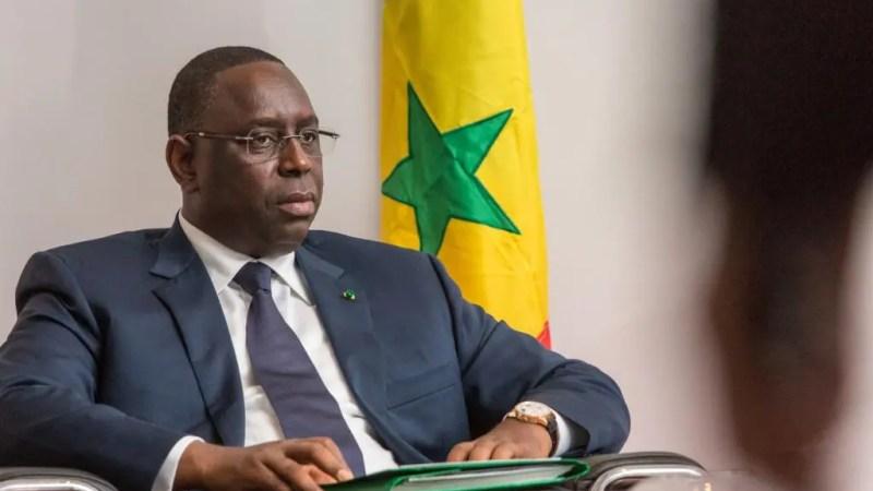 Allocation des DTS: Le Sénégal empoche 246 milliards