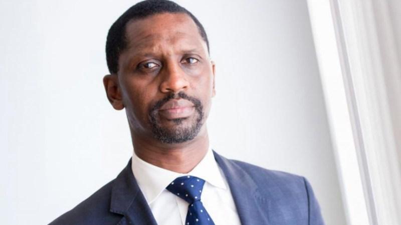 Le patron de Wari Kabirou Mbodj condamné à 6 mois de prison avec sursis et à 2 milliards d'amende