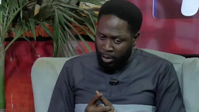 Trafic de passeports: Kilifeu enfoncé par l'auteur des vidéos compromettantes