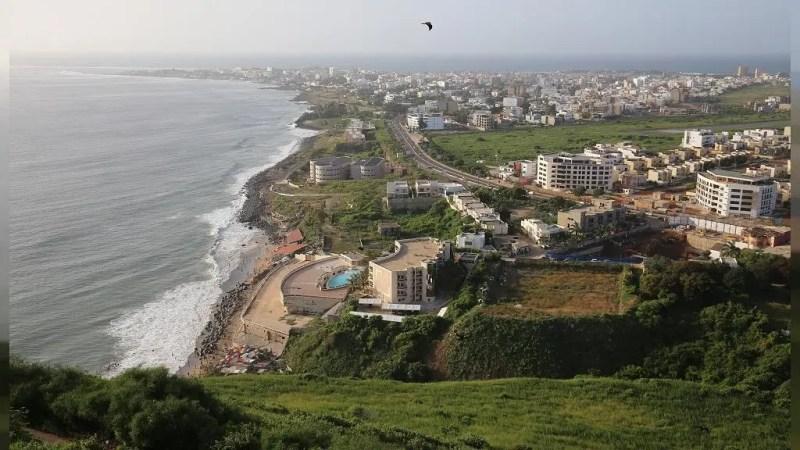 Ménages sénégalais qui s'estiment riches: le chiffre surprenant
