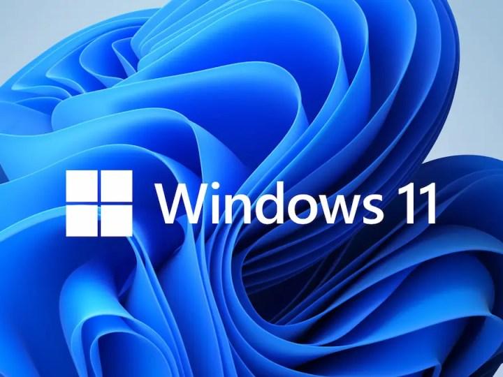 Voici comment installer Windows 11 sans connexion à Internet