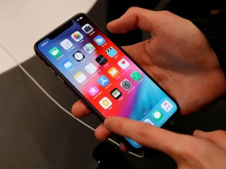 🇪🇺 L'UE veut imposer un chargeur unique pour smartphones, au grand dam d'Apple