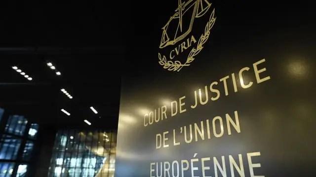 Sahara occidental: la justice européenne annule deux accords commerciaux avec le Maroc