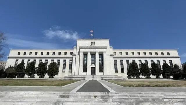 🇺🇸 Une pièce de 1.000 Milliards de Dollars pour rembourser la dette des Etats-Unis ?
