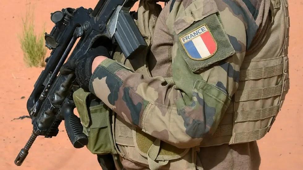 🇲🇱 Au Mali, la phase finale du transfert de la base française de Kidal a débuté
