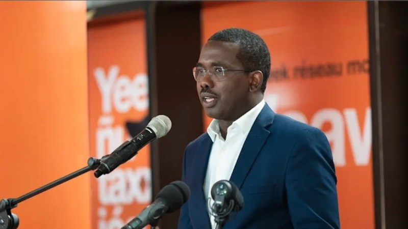 🇸🇳 Frais de service imposés : ce que Orange Sénégal demande à ses clients