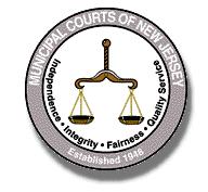 Municipal Courts of New Jersey