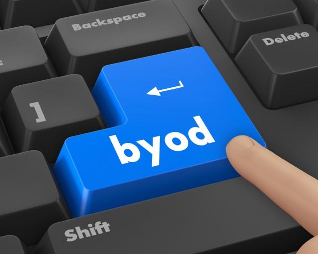 BYOD-e1464708447100.jpg