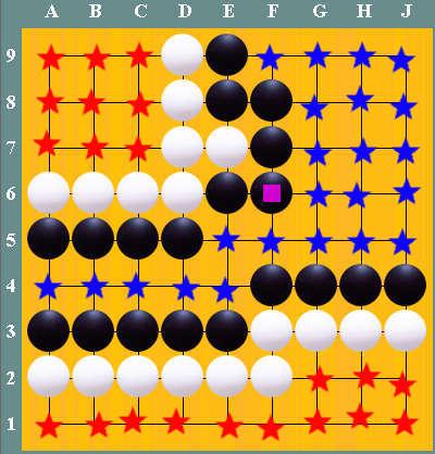 161130-gg02