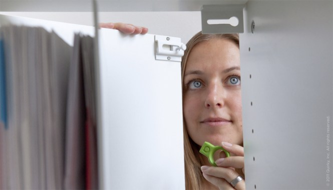 Concealed Cabinet Door Locks Cabinets Matttroy