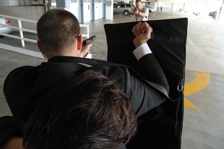 MTS-briefcase-2