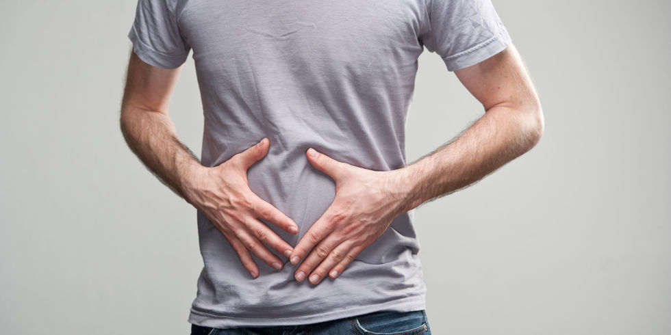 Image result for Chronic indigestion