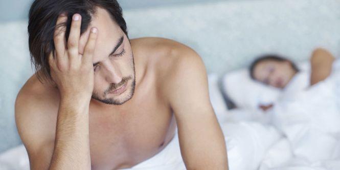 Image result for erectile dysfunction