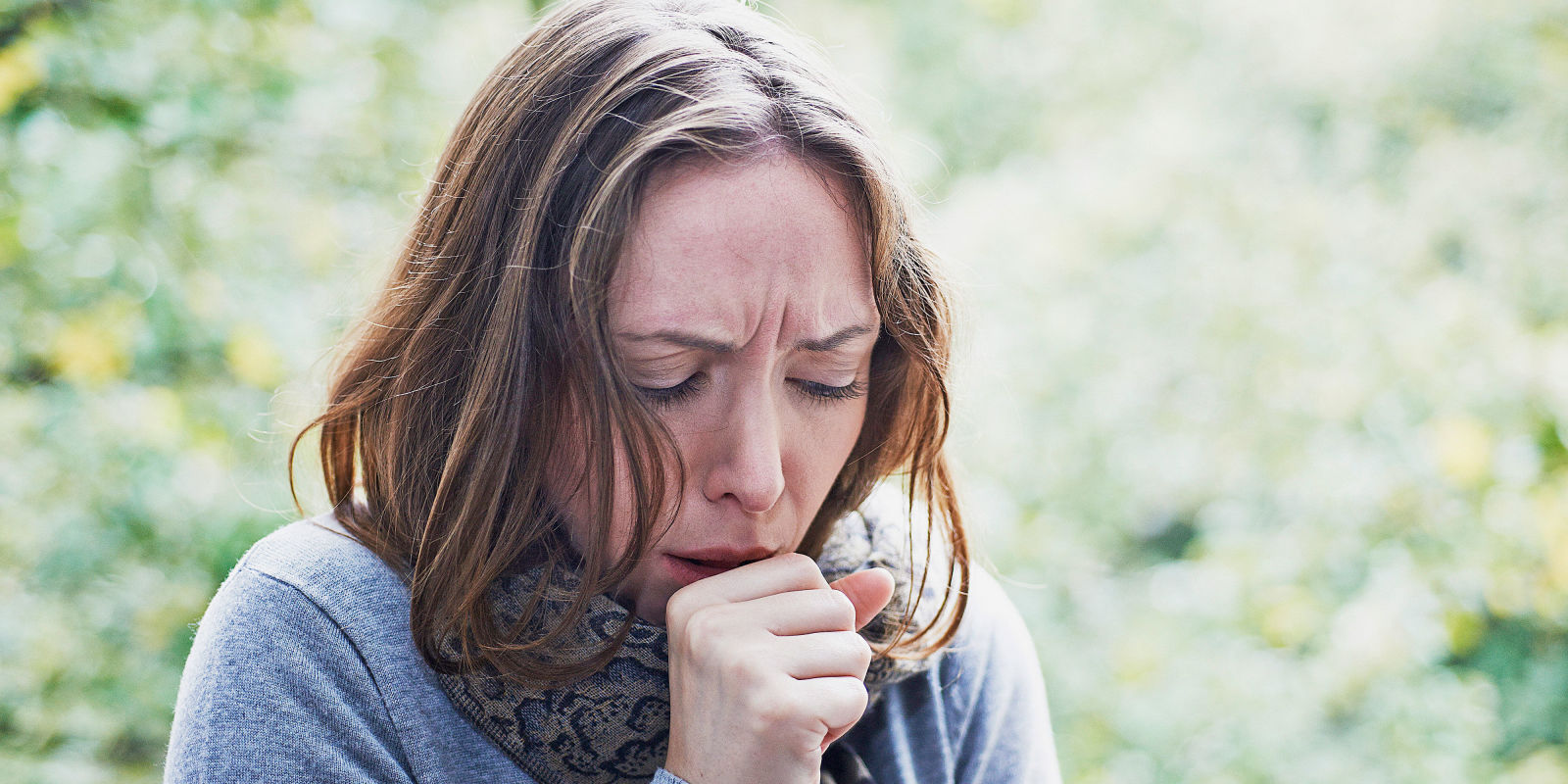 Image result for cough