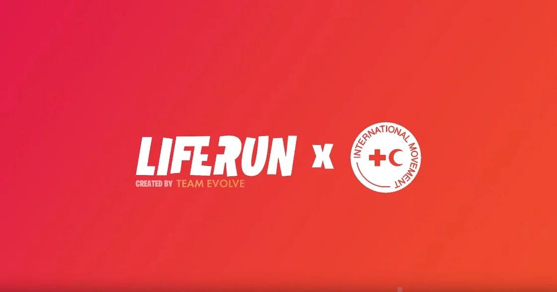 【フォートナイト】ICRCとのコラボ企画、Newゲームモード「ライフラン」がアナウンス【Fortnite】