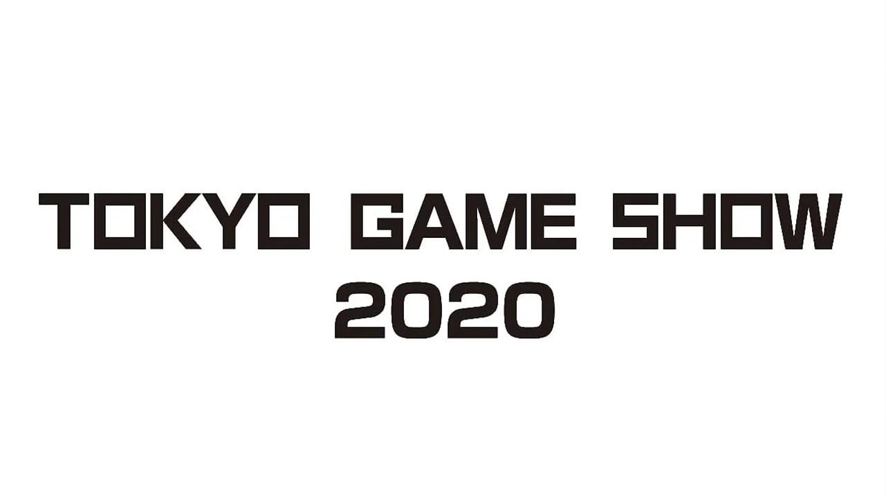 【News】東京ゲームショウ2020の中止が決定。本年度はオンラインによるイベントを検討中